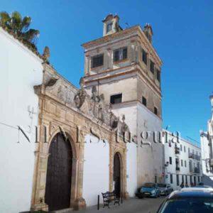Municipalité de Carmona