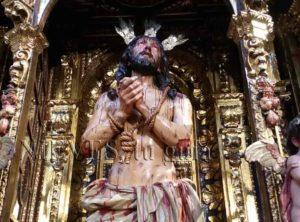 Hôpital Christ de la Charité