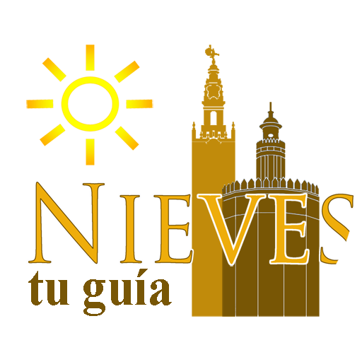 Guia Turistico Oficial en Sevilla