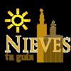 Rutas turísticas por Sevilla, Cádiz y Córdoba